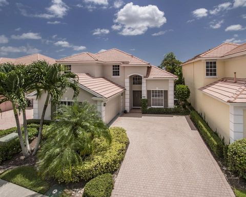 Fairway Dr West Palm Beach Fl