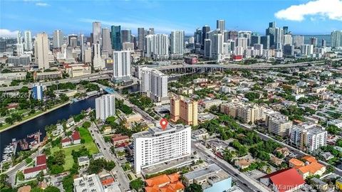 36 Nw 9 Ave Unit Ts9, Miami, FL 33128