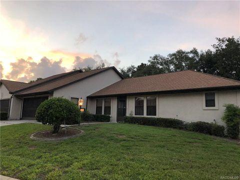 Photo of 6285 W Lexington Dr, Crystal River, FL 34429