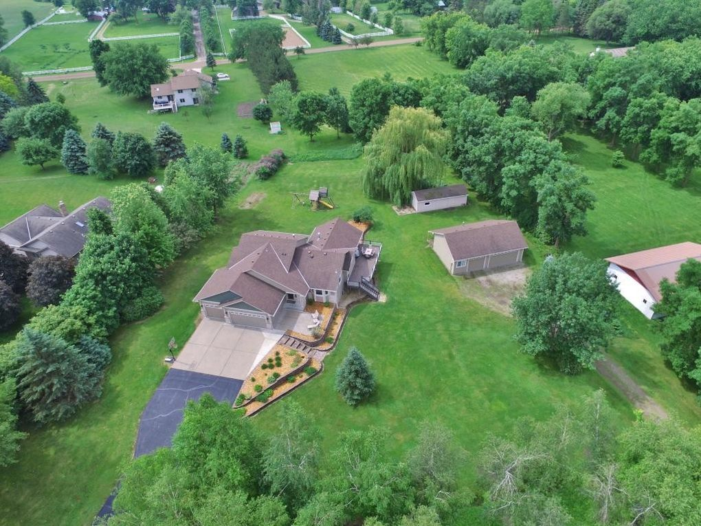 19755 Country Rd E Corcoran, MN 55374