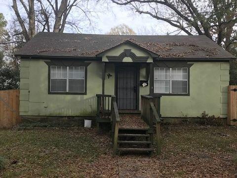 fondren jackson ms real estate homes for sale realtor com rh realtor com