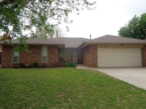 briarcreek oklahoma city ok real estate homes for sale realtor rh realtor com