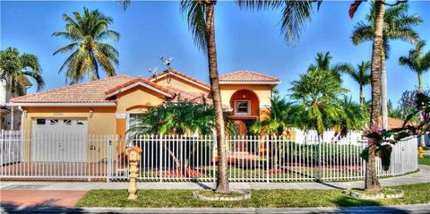 1008 nw 136th ct miami fl 33182 for 7270 nw 35 terrace miami fl 33122