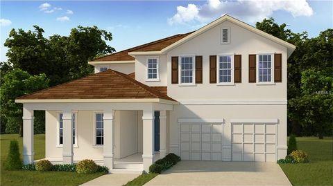 5530 myrtle pine ln winter garden fl 34787 19 beazer homes - New Homes Winter Garden Fl