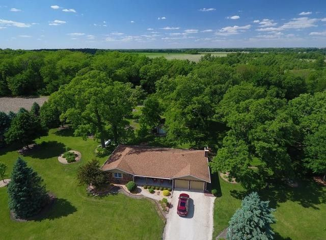 Homes For Sale By Owner Prophetstown Il