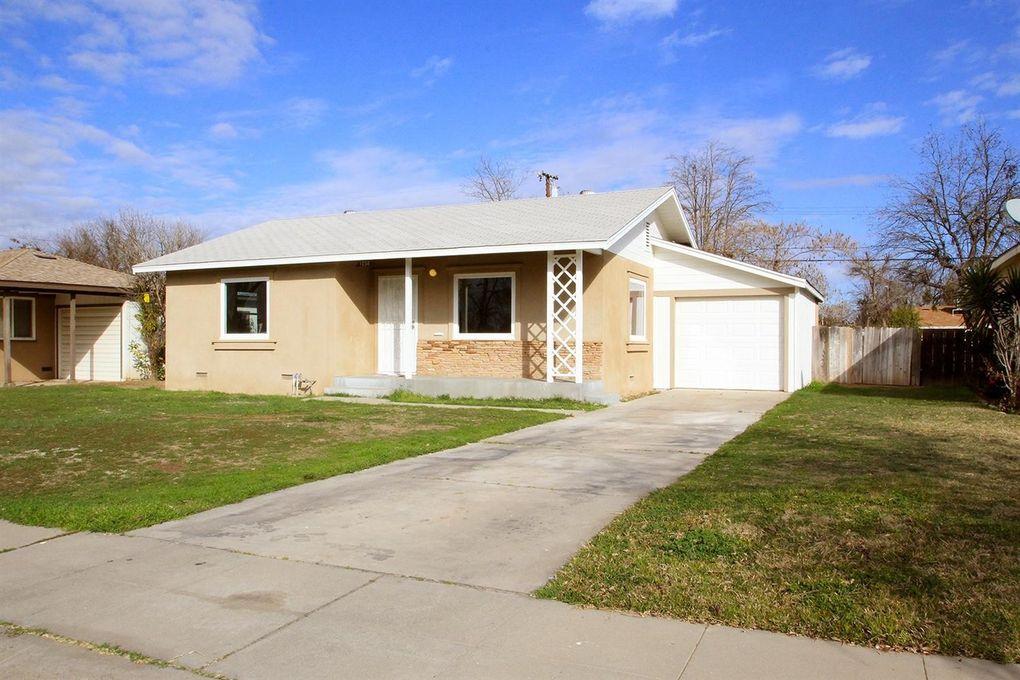 1034 W Andrews Ave, Fresno, CA 93705 - realtor com®
