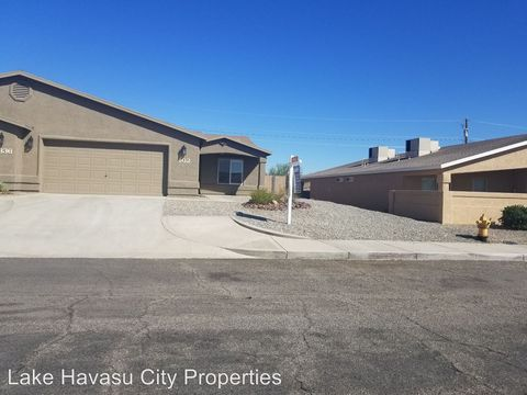 Photo of 1336 Vaquero Dr Unit 102, Lake Havasu City, AZ 86406