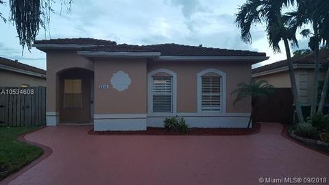 33015 Real Estate Homes For Sale Realtor Com Rh Realtor Com House For Rent  In Miami Gardens Fl 33015 House For Rent In Miami Gardens Fl 33015