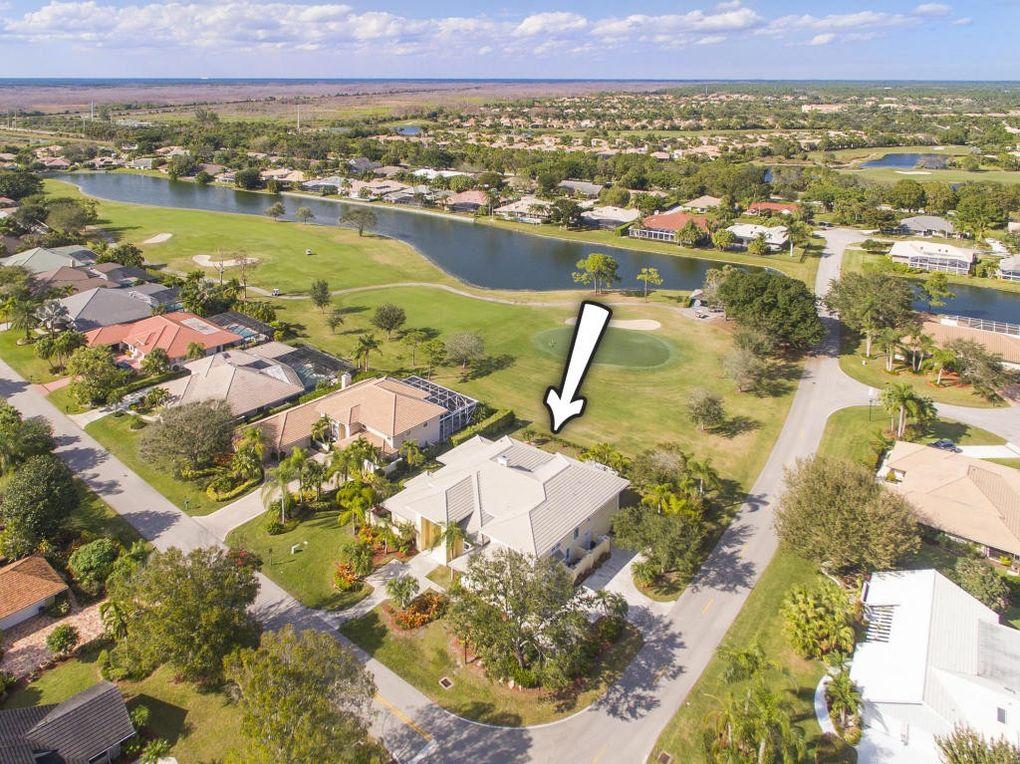 1 Sheldrake Ln, Palm Beach Gardens, FL 33418