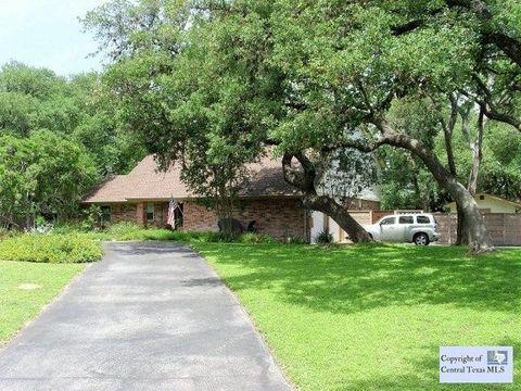 Garden Ridge Estates Real Estate Homes For Sale In