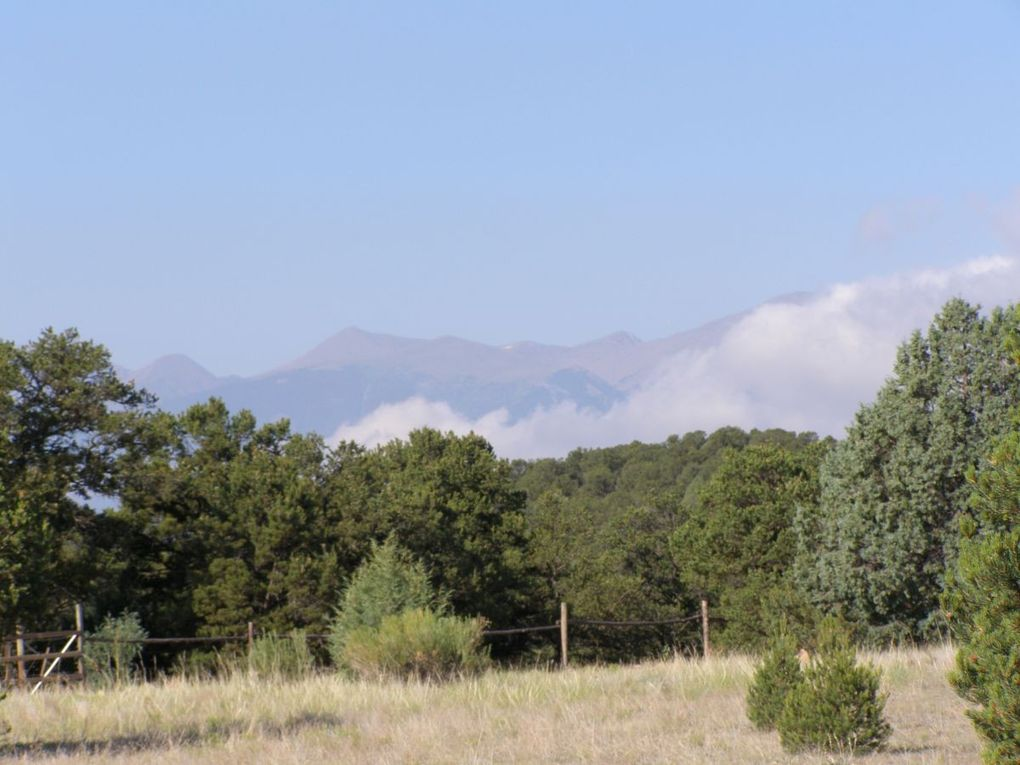 ross springs rnch cotopaxi co 81223 land for sale and