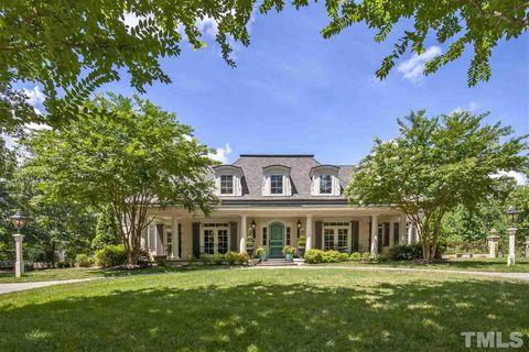 Rosemont, Durham, NC Real Estate & Homes for Sale - realtor com®
