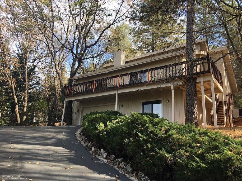 16795 Alice Way, Grass Valley, CA 95949