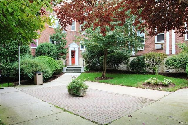 315 Palmer Ter Apt 1 C Mamaroneck Ny 10543 Home For