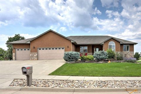 Photo of 5318 Bethpage Dr, Rapid City, SD 57702