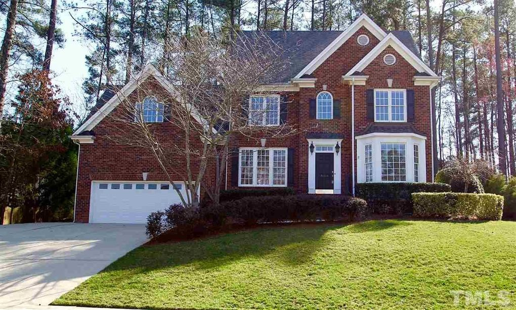 Cary Nc Property For Sale