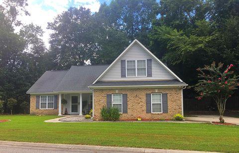 Grayson Park Wilmington Nc Real Estate Homes For Sale Realtorcom