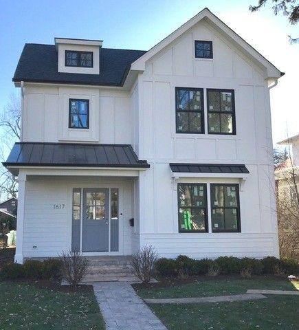1617 Highland Ave, Wilmette, IL 60091