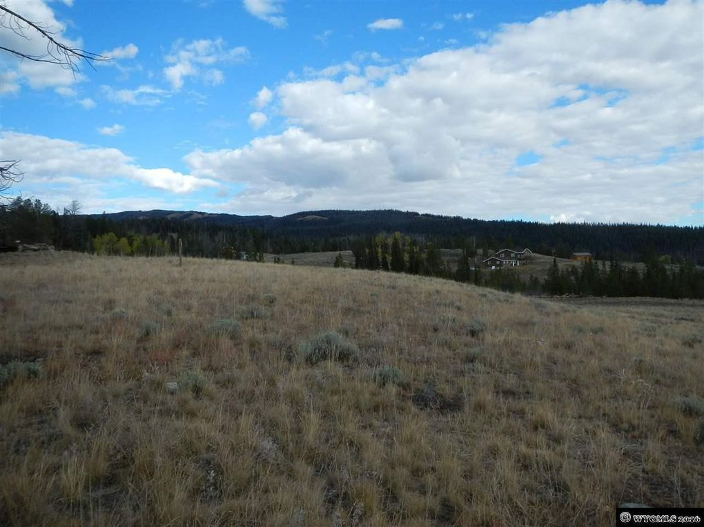 Ramshorn Ranch Rd_Dubois_WY_82513_M81007 69637 on Dubois Wyoming Real Estate For Sale