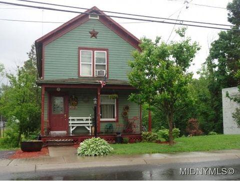 7320 E Main St, Westmoreland, NY 13490