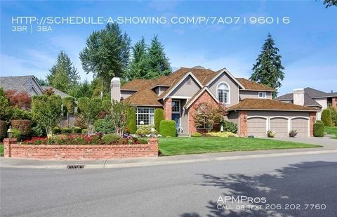 Photo of 7619 120th Pl Se, Newcastle, WA 98056