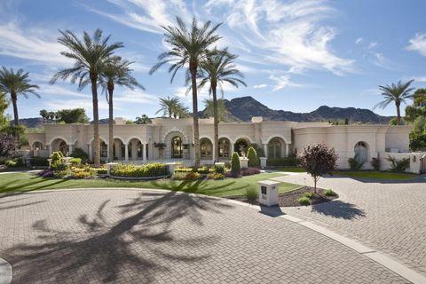 6347 E Royal Palm Rd, Paradise Valley, AZ 85253