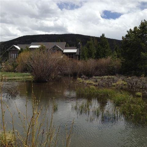 Page 4 frisco co real estate homes for sale realtor for Cabins in frisco colorado