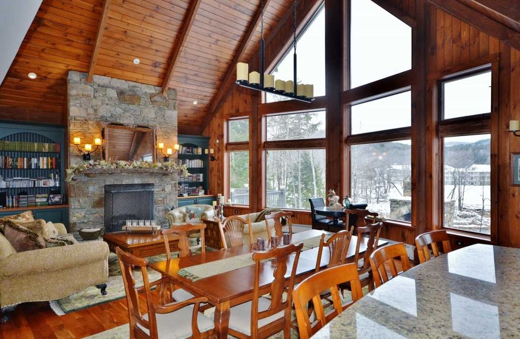Rental Properties In Woodstock Vt
