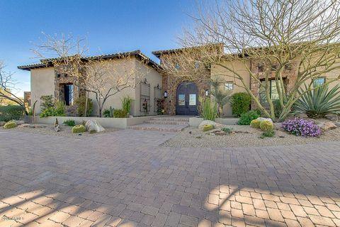 37911 N Boulder View Dr, Scottsdale, AZ 85262