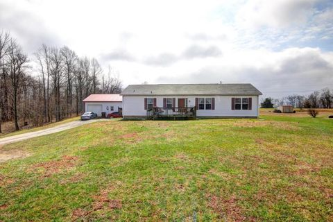 255 Persell Rd, Bedford, KY 40006