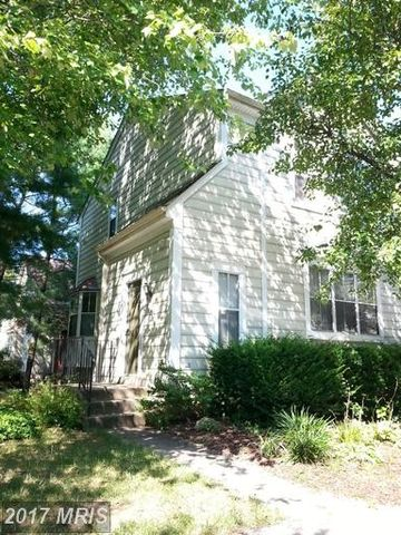 page 83 apartments for rent rentals in montgomery