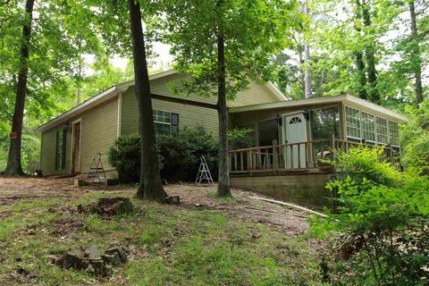 Photo of 15489 Highway 18 Hwy, Raleigh, MS 39153
