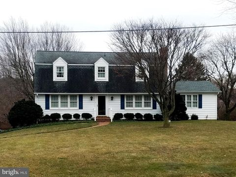 Photo of 1657 Jarrettsville Rd, Jarrettsville, MD 21084