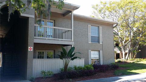 Photo of 395 Wymore Rd Apt 200, Altamonte Springs, FL 32714
