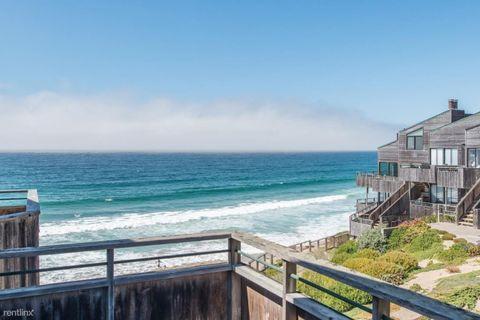 Photo of 1 Surf Way Apt 223, Monterey, CA 93940