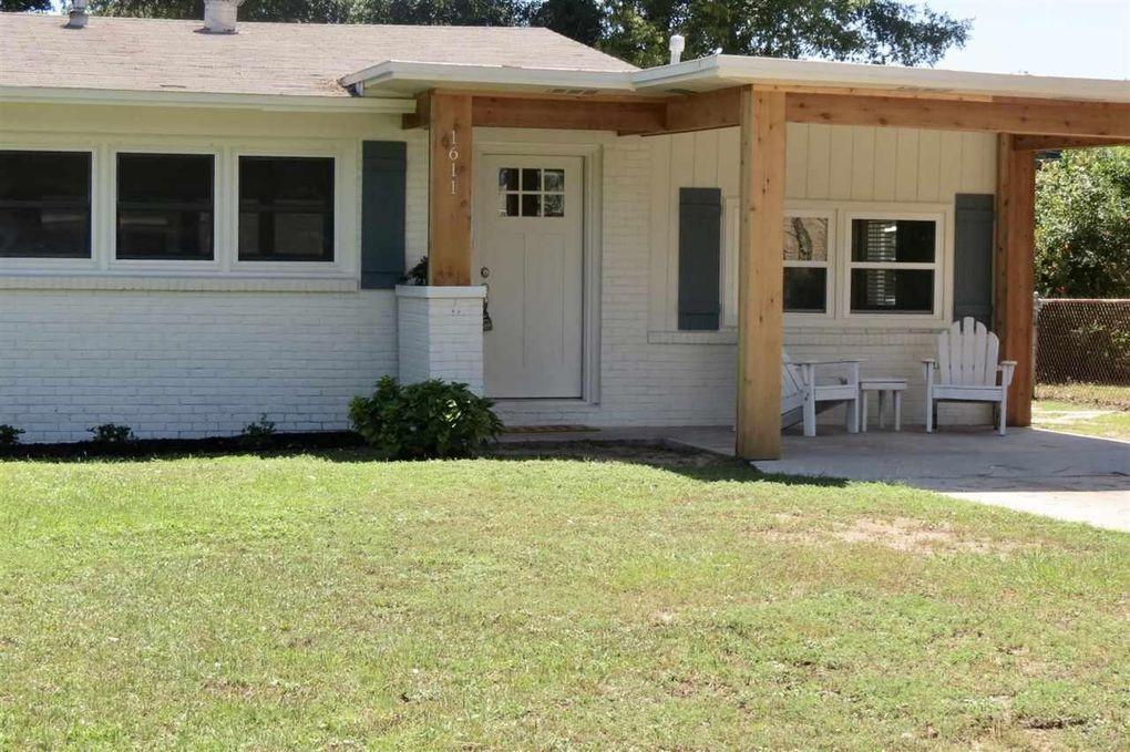 Tremendous 1611 Anderson St Pensacola Fl 32503 Download Free Architecture Designs Rallybritishbridgeorg