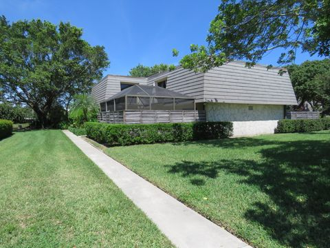 glenwood palm beach gardens fl apartments for rent realtor com rh realtor com