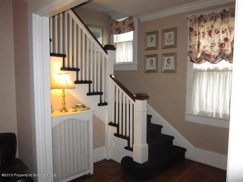 Penn Furniture Scranton Pa Remodelling 1524 Penn Ave Scranton Pa 18509  Realtor®