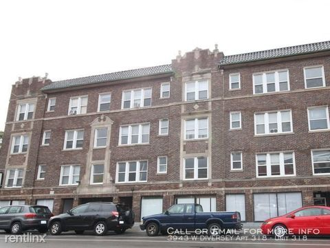Page 35 | Chicago, IL Affordable Apartments for Rent