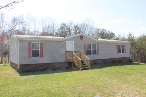 Surprising Walnut Cove Nc Mobile Manufactured Homes For Sale Beutiful Home Inspiration Xortanetmahrainfo