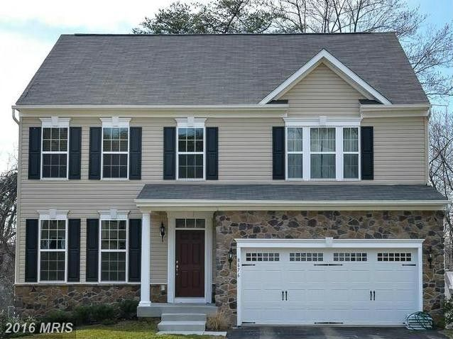 8686 pine rd jessup md 20794 home for sale real estate