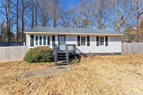 Smithfield Va Real Estate Smithfield Homes For Sale Realtor Com
