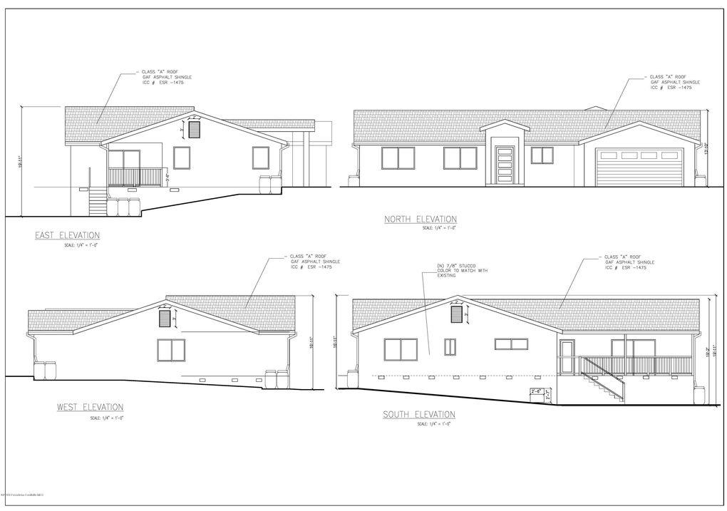6204 Mayfield Ave La Crescenta, CA 91214