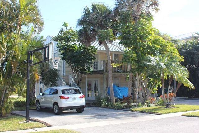 Duncan Real Estate Holmes Beach Florida