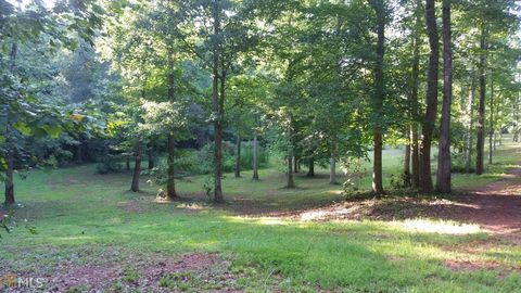 Photo of Rain Valley Cir, Meansville, GA 30256