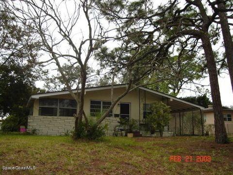 Windover Oaks Apartments Titusville Fl