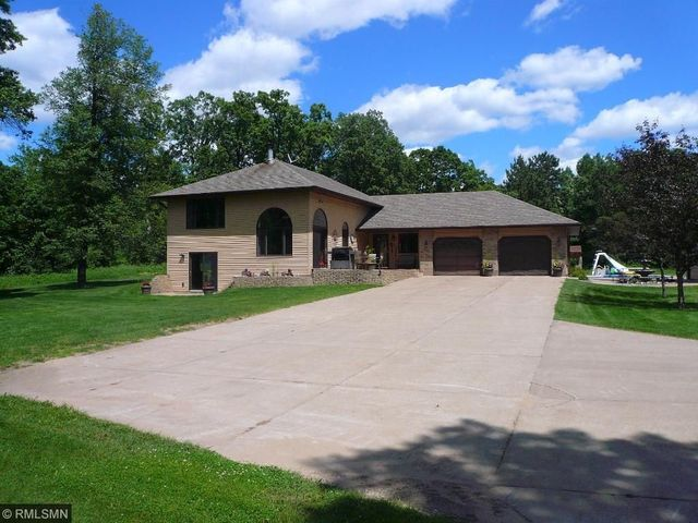 9710 county road 5 ne north branch mn 55056 home for sale real estate