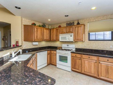 1716 Alpine Meadows Ln Unit 1803, Prescott, AZ 86303