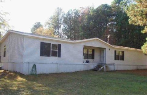Jefferson, GA Mobile & Manufactured Homes for Sale - realtor