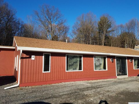 8579 Us Route 9 W, Athens, NY 12015